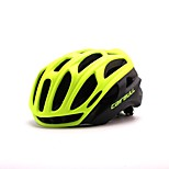 Cycling Bike Helmet Adult Men Women Adjustable Mountain Bicycle Road Type 34 Vents Breather  Safety Protecting Hat