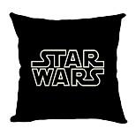 Star Wars Darth Vader Yoda Cotton Pillow Aliexpress Amazon Explosion Models