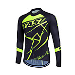 Thermal Fleece Cycling Jacket Ropa Ciclismo Chaqueta Invierno Hombre Bicycle Mtb Jackets Winter Windproof Cycling  Coat