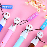 Sunny Doll Neutral Pen(1PC)
