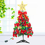 Creative Christmas Decoration Supplies Beautiful Christmas Tree