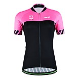 Women's Cycling Professional Shirt Bicycle Breathable Jersey Quick Dry Bike Outdoor sports Sweatshirt