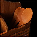 The Wooden Spoon Spoon Spoon Spoon Honey Pointed Children