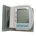 CK-102S Electronic Sphygmomanometer