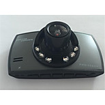 Smart HD HD Recorder G30/G11 1080P Night Vision Car King 170 Wide-Angle Parking Monitoring