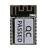 ESP-12S ESP8266 Serial Wi-Fi Wireless Transceiver Module for Arduino
