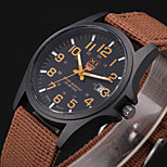 Hours Digital Watch Relojes Para Hombre Mens Clock Relogio Masculino Military Sport Mens Casuales Cool Watch Unique