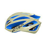 Горные / Шоссейные / Спортивные / Half Shell - Жен. / Муж. / Универсальные -Велосипедный спорт / Горные велосипеды / Шоссейные велосипеды
