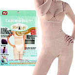 2016 Slim Pants lift Shapers Control Body Shaper slimming Underwear For Women After Pregnant Waist Trainer Bodysuit