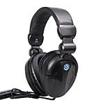 Ohjaimet / Kuulokkeet / Mikrofonit / Etätarvikkeet-Alkuperäinen tehdasvalmistaja-HG-363MVI-Kinect-Nintendo Wii / Sony PS3 / Xbox 360 /