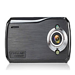 K7000 HD 1080P Infrared Night Vision Gift Machine 2.7 Inch Cycle Recording