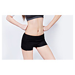 Running Bottoms Women's Breathable Nylon / Tactel Yoga / Pilates / Exercise & Fitness / Running Sports Stretchy