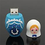 Neutral Product UV-P03-1 8Gb / 16Gb / 32Gb / 64Gb USB 3.0 Uittrekbaar / Compact formaat