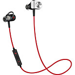 Meizu EP-51 Sports Bluetooth In-ear Earbuds wireless HiFi Music APT-X Noise Cancelling