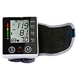 JZK JK-Y002C Electronic Sphygmomanometer