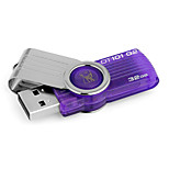 Kingston DT101G2 32GB USB 2.0 Rotativo