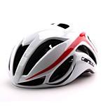 CAIRBULL Aerodynamic Force  Bicycle Helmet Adult MTB Casque Casco Ciclismo Men Women Bike Unisex Craniacea