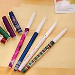 The Needle Pen(10PCS)