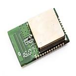 LinkSprite Arduino Für Büro und Lehren 0.2 2