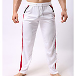 Men's Home Sports Pants Casual Fashion Pants Jogging