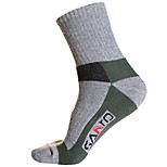Men CoolMax Outdoor Sport Socks Quick Dry Hiking Hunting Camping Thermal