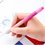 Creative Jelly Neutral Pen(1PC)