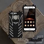 Aluminum Metal Batman Phone Protect Shell for  Huawei Ascend P9 Honor 8 Honor V8 Mate 8 Mate 7