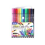 12 Color Pen Set