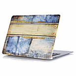 Personality Jeans Oil Painting Computer Shell For MacBook Air11/13   Pro13/15   Pro with Retina13/15   MacBook12