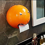 1PC Home Furnishing Grogshop Hotel Toilet Water-Repellent Toilet Paper Holders