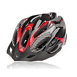 Bicycle Helmet MTB Bike Helmet Carbon Fiber Pattern of Bicycle Accessories and Equipment