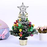 creativo decoração suprimentos de Natal bonita árvore de Natal