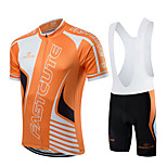 Sports Bike/Cycling Bib Shorts /Jersey  Bib Shorts / Sweatshirt / Jersey / Clothing Sets/SuitsWomen's / Men's /
