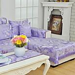 Xiao Laugh Summer Home Of Natural Rattan Seats Silk Sofa Cushion Cushion Slip Mat Can Be Customized