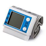JZK ZK-W868 Intelligent Wrist Electronic Blood Pressure Monitor