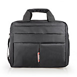 Men Oxford Cloth Formal / Casual / Office & Career Laptop Bag