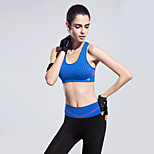 Breathble Yoga Bra