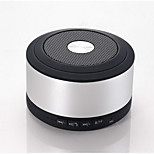 N8 Wireless Millet Speakerphone Sound Card Gift Speaker Subwoofer