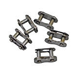 5PCS #415 Chain Link Master For 49-80CC Motorized Bicycle