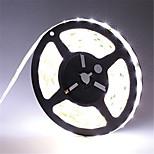 5M IP65 60led/M 2835 SMD LED Strip Waterproof Light Ultrabright(DC12V)