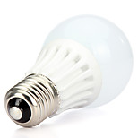 Real power Led Lamp E27 7W LED Bulb  led Light bulb  lampadas led candle light
