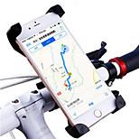Велоспорт ПрочееВелоспорт / Горный велосипед / Шоссейный велосипед / Односкоростной велосипед / Велосипеды для активного отдыха /