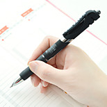 K35 Press The Pen(10PCS)