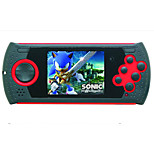 Handheld Game 1G Built In Games 16 Bit Digital Pocket System