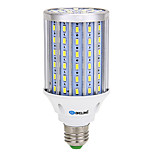 20 E14 / E26/E27 / B22 LED a pannocchia T 108 SMD 5730 2000 lm Bianco caldo / Luce fredda Decorativo AC 85-265 V 1 pezzo