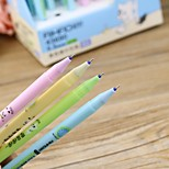 Rub And Rub Neutral Pen (1PC)