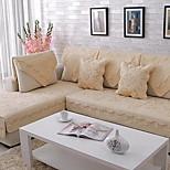 European Sofa Cushion Four Seasons Slip Cotton Fabric Sofa Cushion Sofa Cushion Summer Towel Factory Outlets