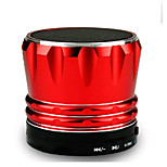 Speakers Bluetooth Speakers Small Wireless Speakers A Portable Card Sound