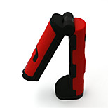 Firefly Wireless Others COB Work Lights LED Folding Lights Adjustable Angle With A Magnet With A Hook Red