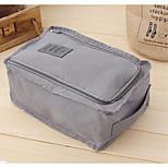 Travel Travel Bag Travel Storage Net Fabric